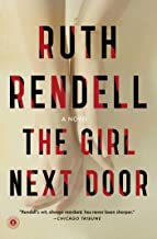 Best Ruth Rendell Books that Should be on Your Bookshelf