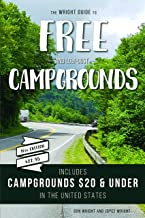 Best RV Campground Books That Should Be On Your Bookshelf