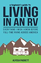 Best RV Books You Should Enjoy