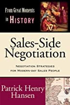 Best Sales Negotiation Books That You Need