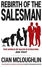 Best Salesman Books Worth Your Attention