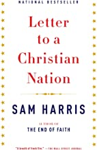 Best Sam Harris Books Reviewed & Ranked