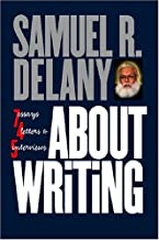 Best Samuel Delany Books To Read