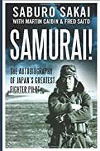 Best Samurai Books You Should Read