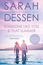Best Sarah Dessen Books You Should Read