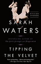 Best Sarah Waters Books That Will Hook You