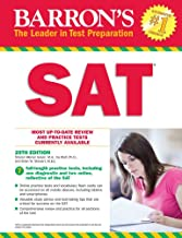Best SAT Prep Books That Should Be On Your Bookshelf