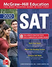 Best SAT Books That Will Hook You