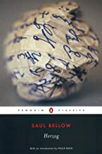 Best Saul Bellow Books Everyone Should Read