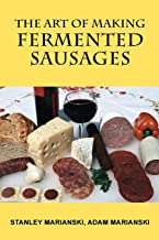 Best Sausage Making Books: The Ultimate Collection