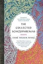 Best Schizophrenia Books: The Ultimate List