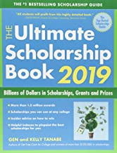 Best Scholarship Books that Should be on Your Bookshelf