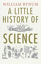 Best Science History Books You Should Enjoy