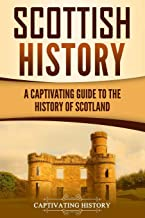Best Scottish History Books That Will Hook You