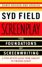 Best Screenplay Writing Books To Read