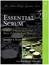 Best Scrum Books Worth Your Attention