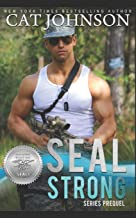 Best SEAL Books That Should Be On Your Bookshelf