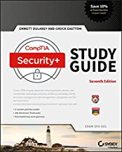 Best Security Books Worth Your Attention