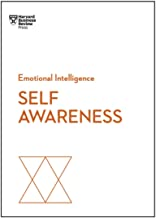 Best Self Awareness Books Everyone Should Read