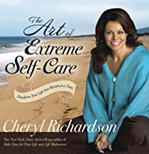 Best Self Care Books to Read