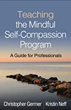 Best Self Compassion Books You Should Enjoy