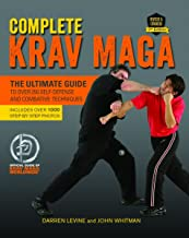 Best Self Defense Books: The Ultimate Collection