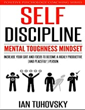 Best Self Discipline Books: The Ultimate List