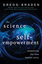 Best Self Empowerment Books You Must Read