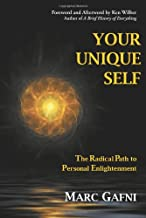 BEST Self Enlightenment Books Reviewed & Ranked