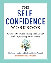 Best Self Help Books Reviewed & Ranked