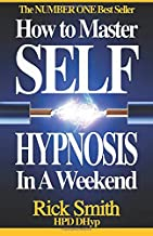 Best Self Hypnosis Books To Read