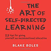 Best Self Learning Books To Read