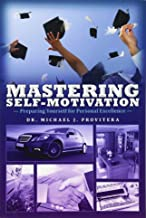 Best Self Motivation Books to Read