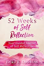Best Self Reflection Books Everyone Should Read