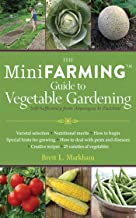 Best Self Sufficiency Books That You Need