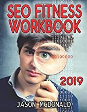 Best SEO Books: The Ultimate List