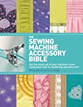 Best Sewing Books: The Ultimate Collection