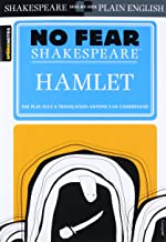 Best Shakespeare Books Worth Your Attention