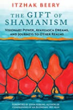 Best Shamanism Books Worth Your Attention