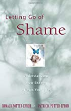 Best Shame Books You Should Read