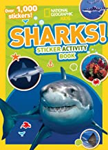 Best Sharks Books You Should Read