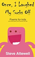 Best Shel Silverstein Books: The Ultimate List