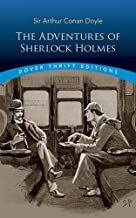 Best Sherlock Holmes Books Worth Your Attention