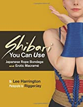Best Shibari Books You Should Enjoy