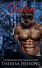 Best Shifter Romance Books That You Need