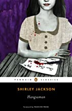 Best Shirley Jackson Books that Should be on Your Bookshelf