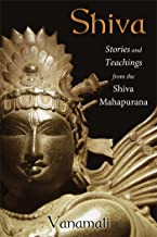 Best Shiva Books You Should Enjoy