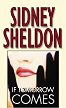 Best Sidney Sheldon Books You Must Read