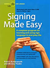Best Sign Language Books You Must Read