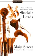 Best Sinclair Lewis Books: The Ultimate Collection